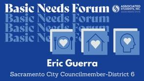 Virtual Basic Needs Forum