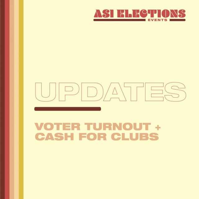 Voter Turnout and Cash for Clubs